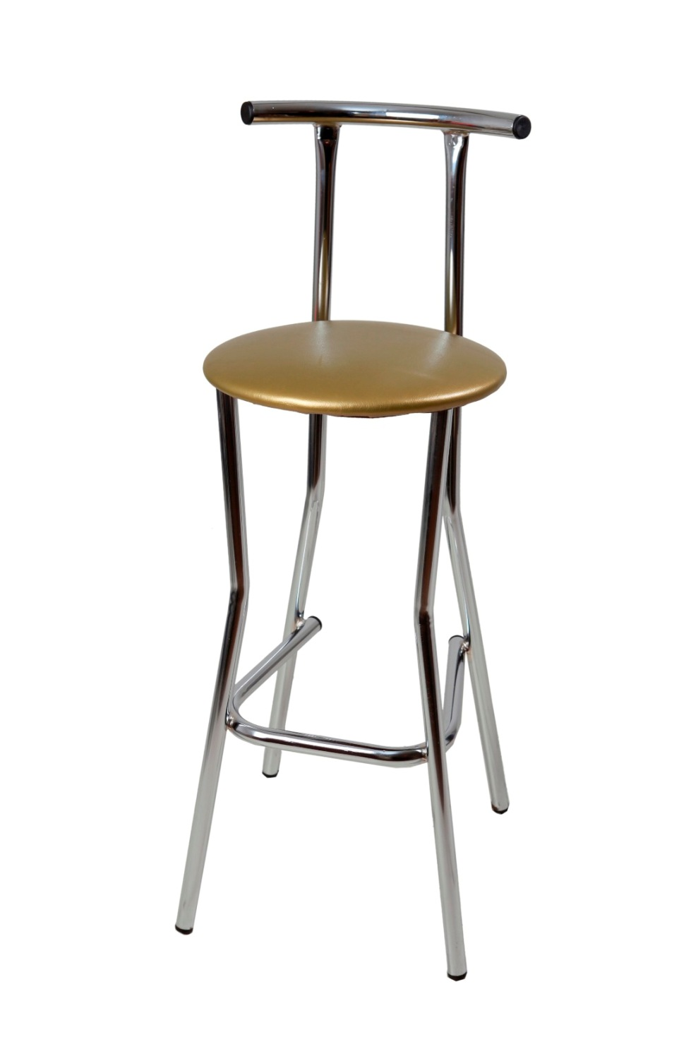 стоимость барных стульев
