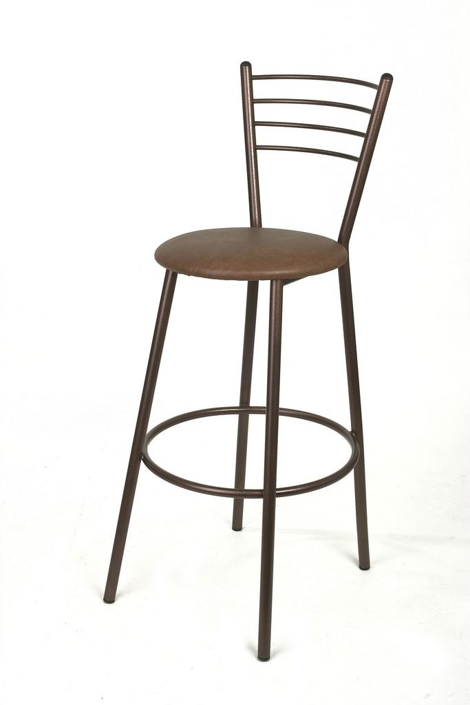 барный стул с доставкой
