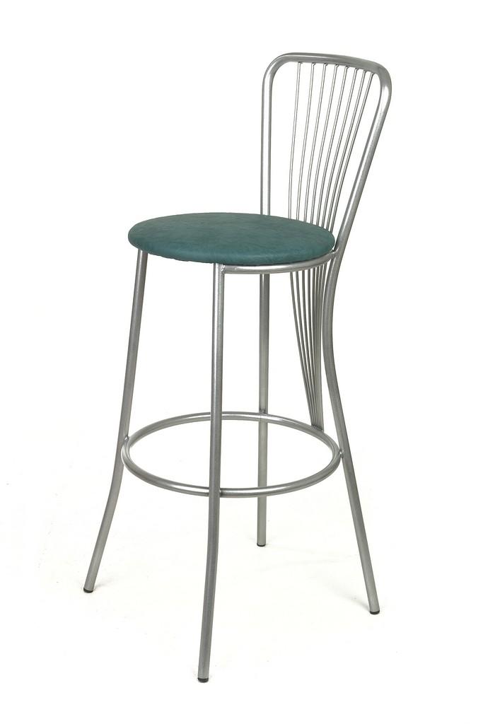 купить барный стул в Ростове