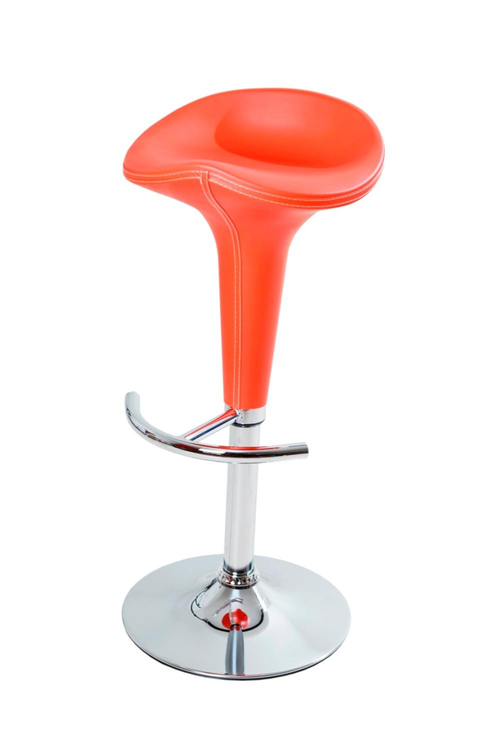 цена барного стула