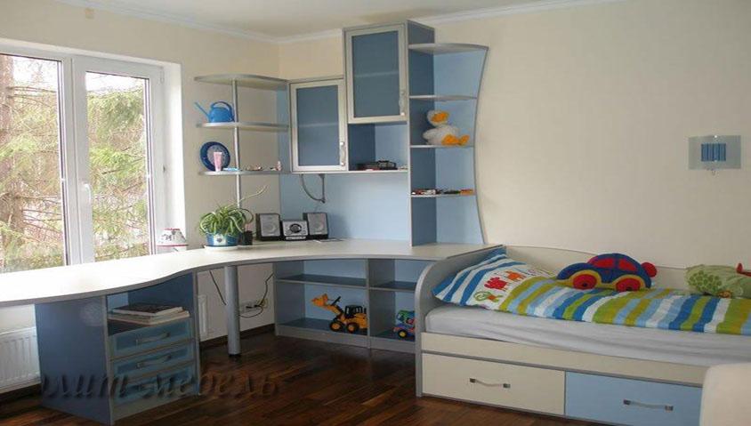 детская мебель интернет магазин