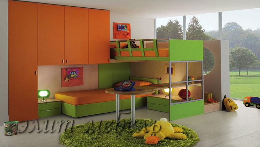 детская мебель в ростове