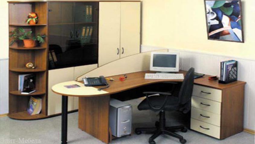 компьютерный стол в ростове на дону