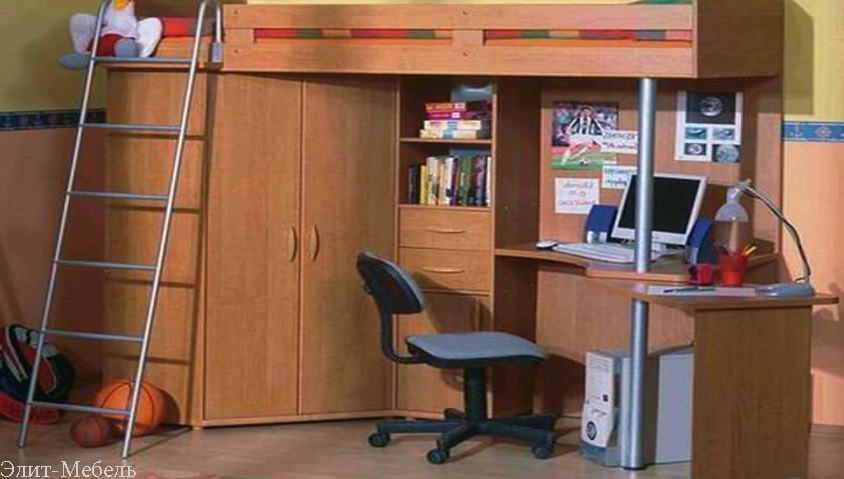 дёшево компьютерный стол