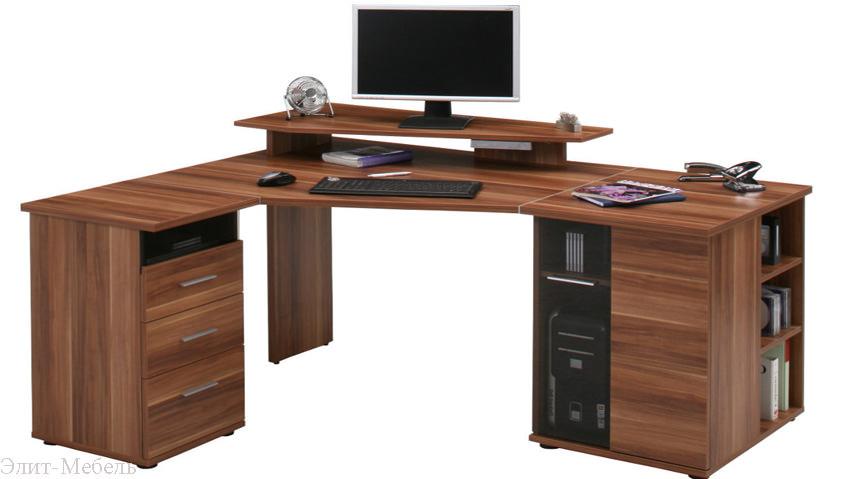 компьютерный стол дорого