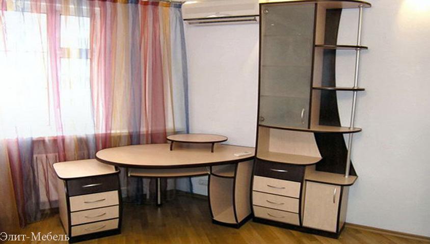 компьютерный столы в ростове