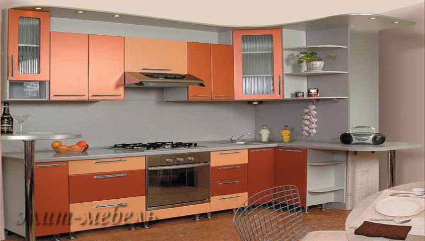 кредит на кухню