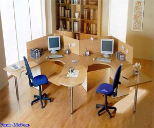 в таганроге офисная мебель