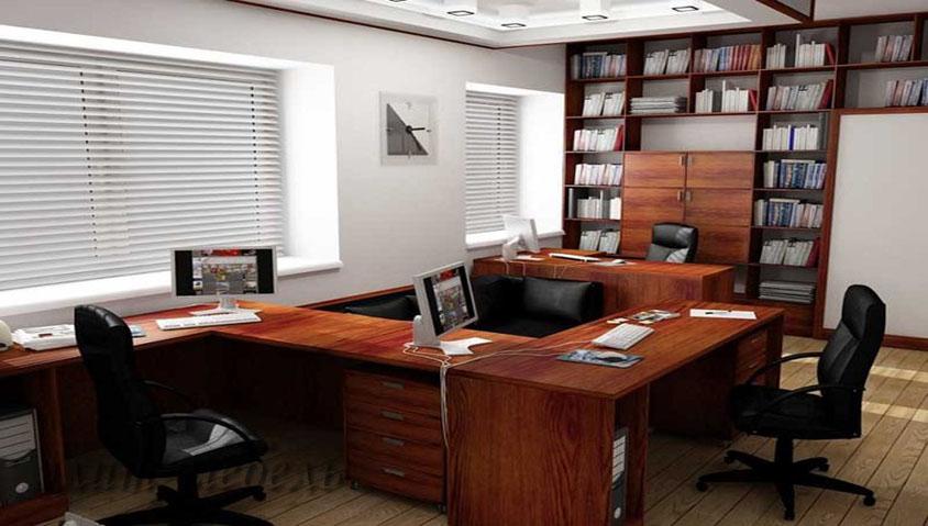 недорогие столы в офис