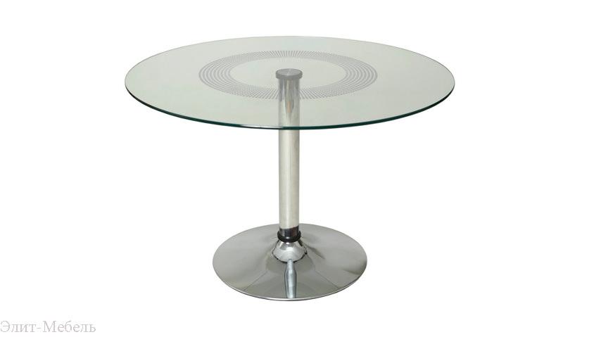 купить стол и стул в ростове