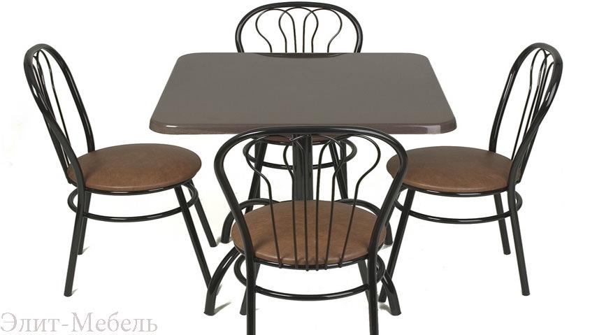 недорогой обеденный стол