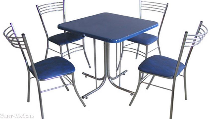 цена обеденного стола
